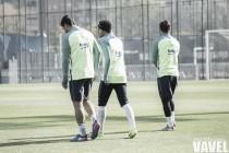 Jornada FIFA: decisivo Neymar, insuficiente Suárez
