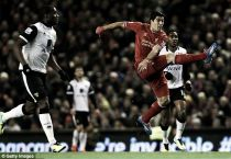 Love him or hate him, Luis Suarez is magical