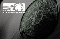 """Il comunicato dell'Atletico Nacional: """"Copa Sudamericana 2016 alla Chapecoense"""""""