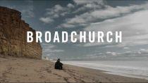 Lo que necesitas saber antes del estreno de 'Broadchurch' en Antena 3