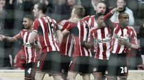 Sunderland's 2015/16 Premier League fixtures: Good looking start but tough run in for Advocaat's side