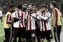 Sunderland 2015-16 player ratings: Who has shone this season?