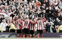 Sunderland vs Shrewsbury Town Preview: Black Cats looking to cup success to get season going