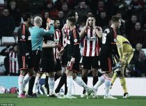 Fulham - Sunderland: FA Cup replay could see Symons progress with youth
