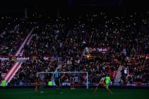 Post-match analysis: The lights go out on a dismal Hull City performance