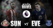 Sunderland v Everton preview: Can Moyes' Boys become victorious for the first time this season?