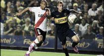 River Plate - Boca Juniors: La vuelta por la gloria