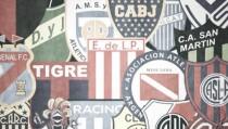Superliga: conheça a nova estrutura de administração financeira do futebol argentino