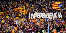 Et si Barcelone jouait en Ligue 1 ?