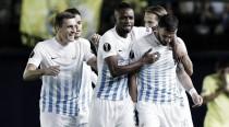 Análisis del rival: FC Zürich, un segunda de primera