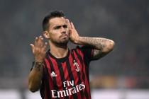 """Milan, Suso: """"Il sogno è arrivare a quota 10 gol"""""""