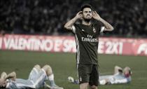 Una magia di Suso regala il pari al Milan: con la Lazio finisce 1-1