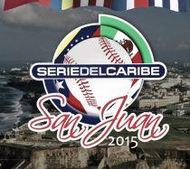 Listo el roster de México para la Serie del Caribe 2015