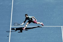 Australian Open, Wawrinka si sbarazza di Tsonga ed è in semifinale