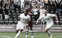 Swansea City - Burnley: empieza la liga por la salvación