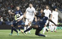 Leicester City 2-1 Swansea City: Foxes' player ratings