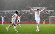 El Swansea cambia de dueños