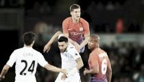 Previa Swansea City - Manchester City: segundo asalto