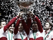 In defence of the Davis Cup