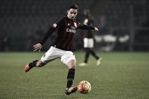 """Milan, parla De Sciglio: """"Montella ci ha cambiato la testa"""""""