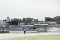 Resumen 1ª mitad de temporada del Mundial de Superbikes