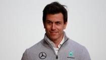 """Formula 1, Wolff ai microfoni: """"Il dopo Rosberg? Ci sono molte piste.."""""""