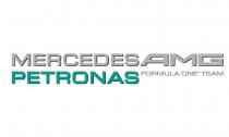 Formula 1: Mercedes in agguato per il nuovo pilota