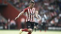 Southampton open Alderweireld talks