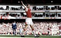 Tony Adams: The quintessential Arsenal captain