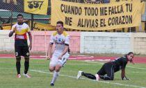 Jornada 5 de la Liga Movistar Torneo Clausura, el resumen