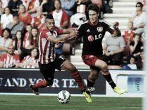El Southampton finaliza la cesión de Taïder