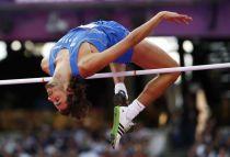 Diamond League, Stoccolma: l'Italia brilla nell'Alto, la 4x100 manca il pass mondiale