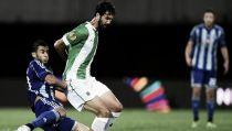Dynamo de Kiev - Rio Ave: a por una victoria histórica