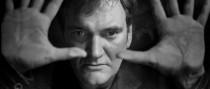 Tarantino y el 'jodido Spike Lee'