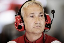 "MotoGp - Ducati, Tardozzi: ""Benissimo Dovi, Lorenzo ha iniziato a capire la moto"""