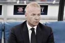 Lazio, Tare rinnova fino al 2018