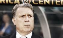 Gerardo Martino, Sigi Schmid among candidates for Atlanta United job