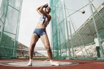 Lysenko pierde su oro olímpico por dopaje