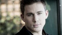 Channing Tatum se lanza a la dirección con una adaptación de Matthew Quick