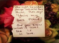 Taylor Swift publica el tracklist de '1989'