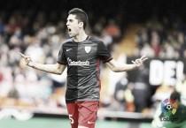 """Sabin Merino: """"Los inicios de temporada suelen ser complicados"""""""