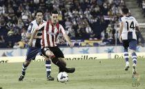 El Athletic, a romper la maldición ante el Espanyol a domicilio