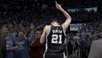 Nba, il nuovo/vecchio mondo dei San Antonio Spurs