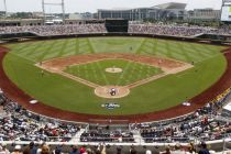 NCAA College World Series Preview