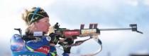 Biathlon : saison 2015-2016, étape par étape