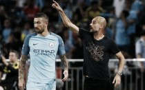 "Intense schedule ""killing"" Manchester City players, says Guardiola"