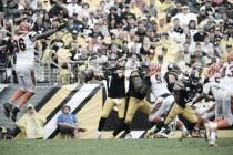 Los Steelers, suma y sigue