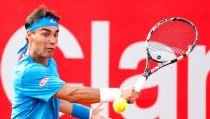 Copa Claro: Fognini flies through