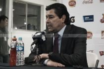 Destaca Luis Fernando Tena fortalezas del Puebla
