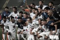 """Precedentes de la """"Copa Mahou de Canarias"""""""